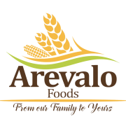 Arevalo Foods Inc.