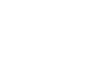 Arevalo-Foods-Inc-Logo-white